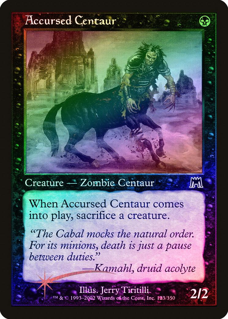 Engineered Plague FOIL 7th Edition PLD-SP Black Uncommon MAGIC MTG CARD ABUGames