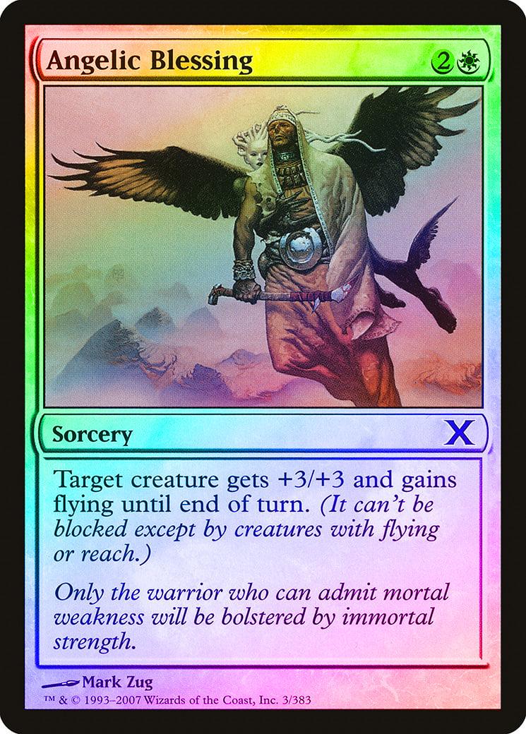 Goblin Offensive Urza/'s Saga PLD-SP Red Uncommon MAGIC GATHERING CARD ABUGames