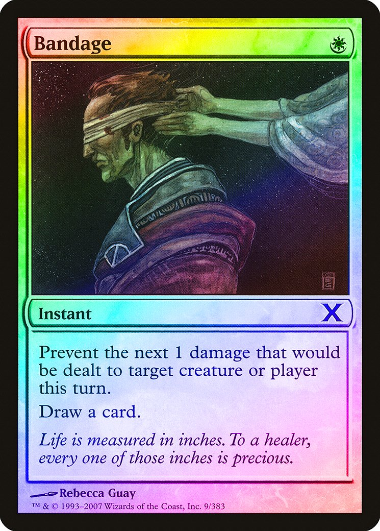 Orb of Dreams FOIL Betrayers of Kamigawa NM-M Artifact Rare MAGIC CARD ABUGames