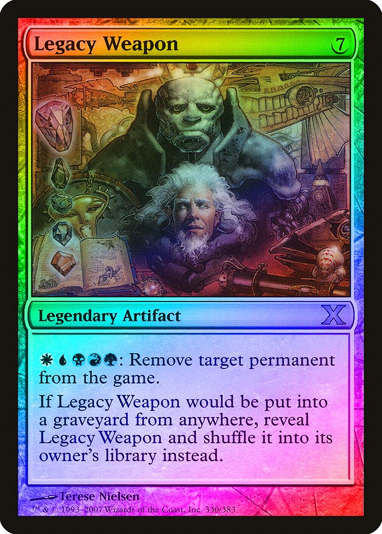 Zombie Apocalypse FOIL Dark Ascension NM-M Black Rare MAGIC MTG CARD ABUGames