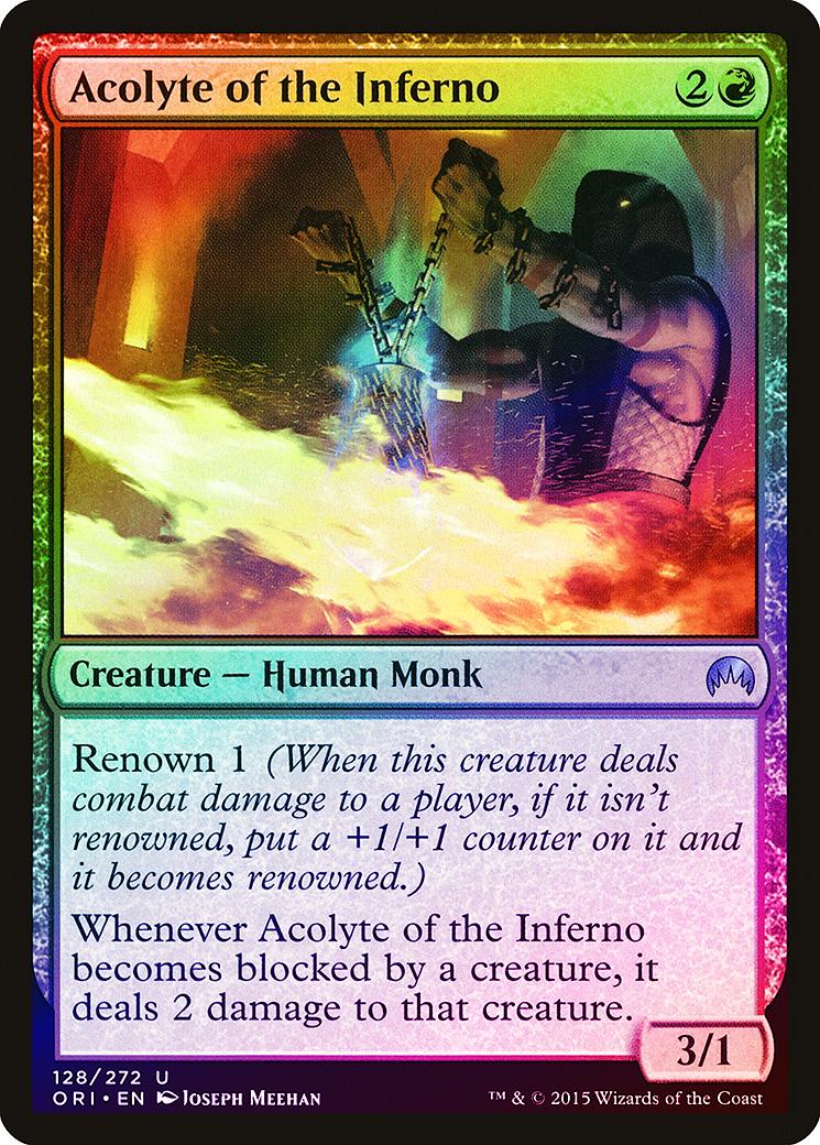 Grim Dawn Shaman Lightning Build