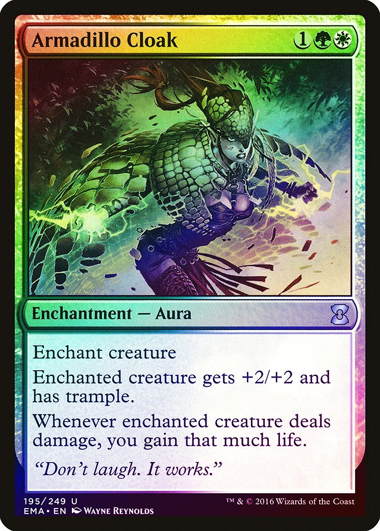 Krenko/'s Command //// Foil //// M13 //// MTG Magic the Gathering //// See Picture