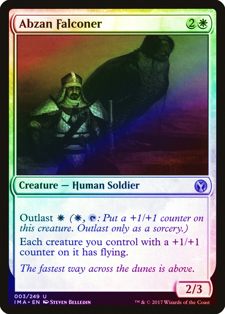 Beacon of Immortality 10th Edition NM White Rare MAGIC MTG CARD ABUGames