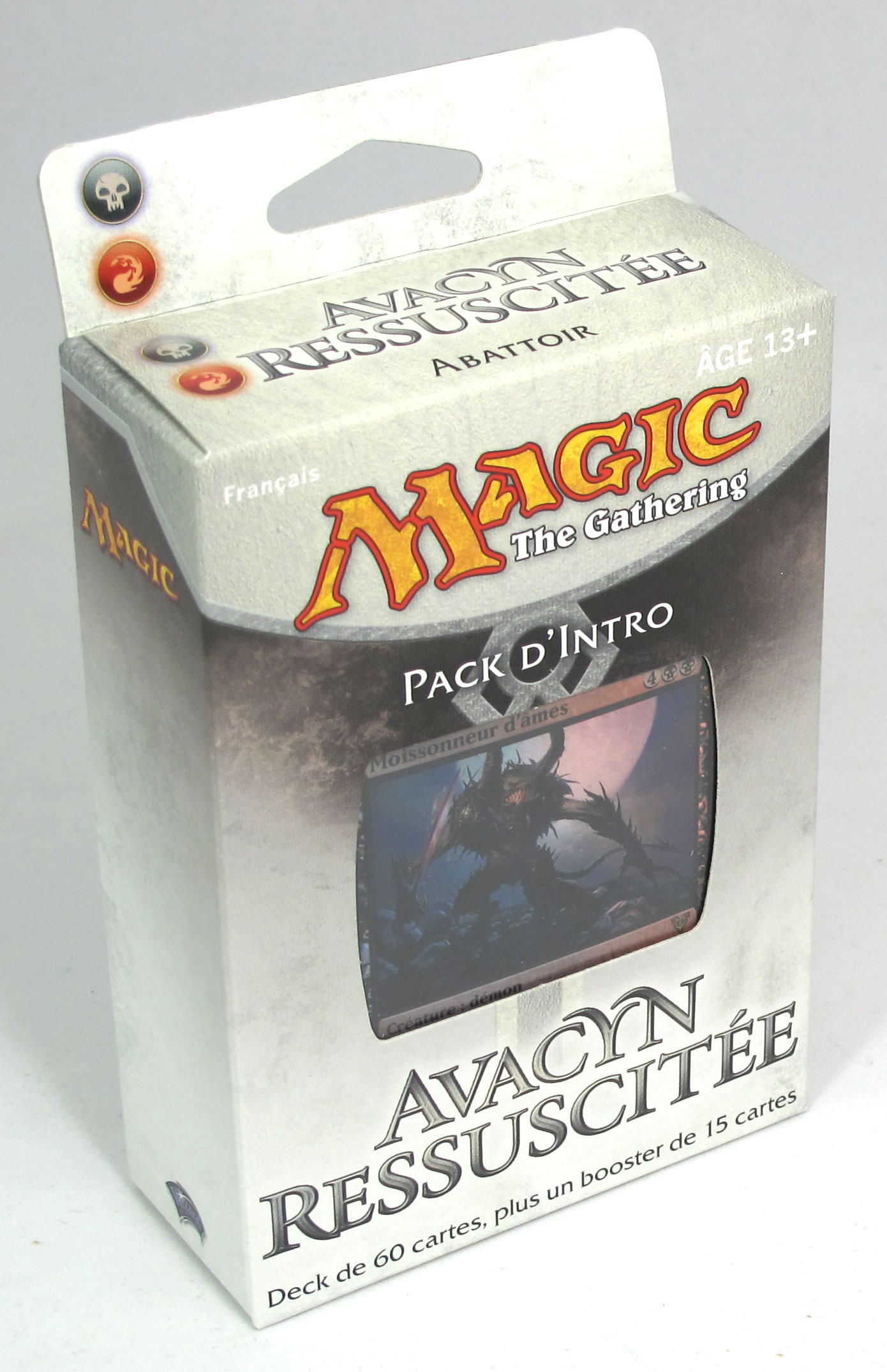 Sealed Pack Mtg Magic from booster box English Rare 4x x4 4 Urza/'s Legacy