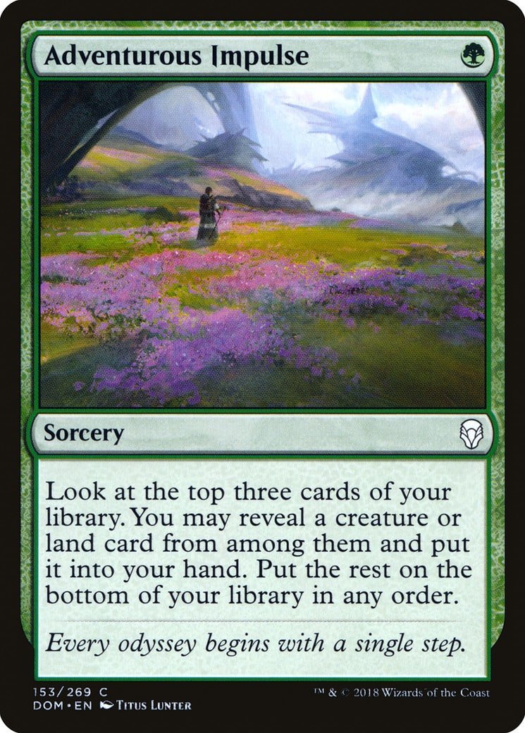 Moment/'s Peace Near Mint Normal English Magic the Gathering Odyssey Magic Card