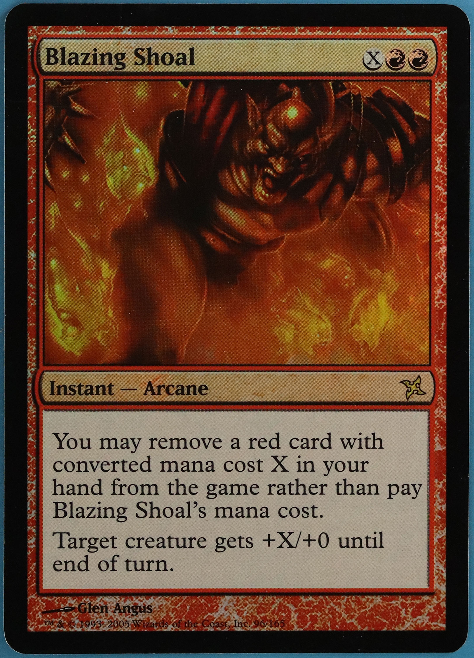 Filthy Cur FOIL Odyssey NM-M Black Common MAGIC THE GATHERING MTG CARD ABUGames