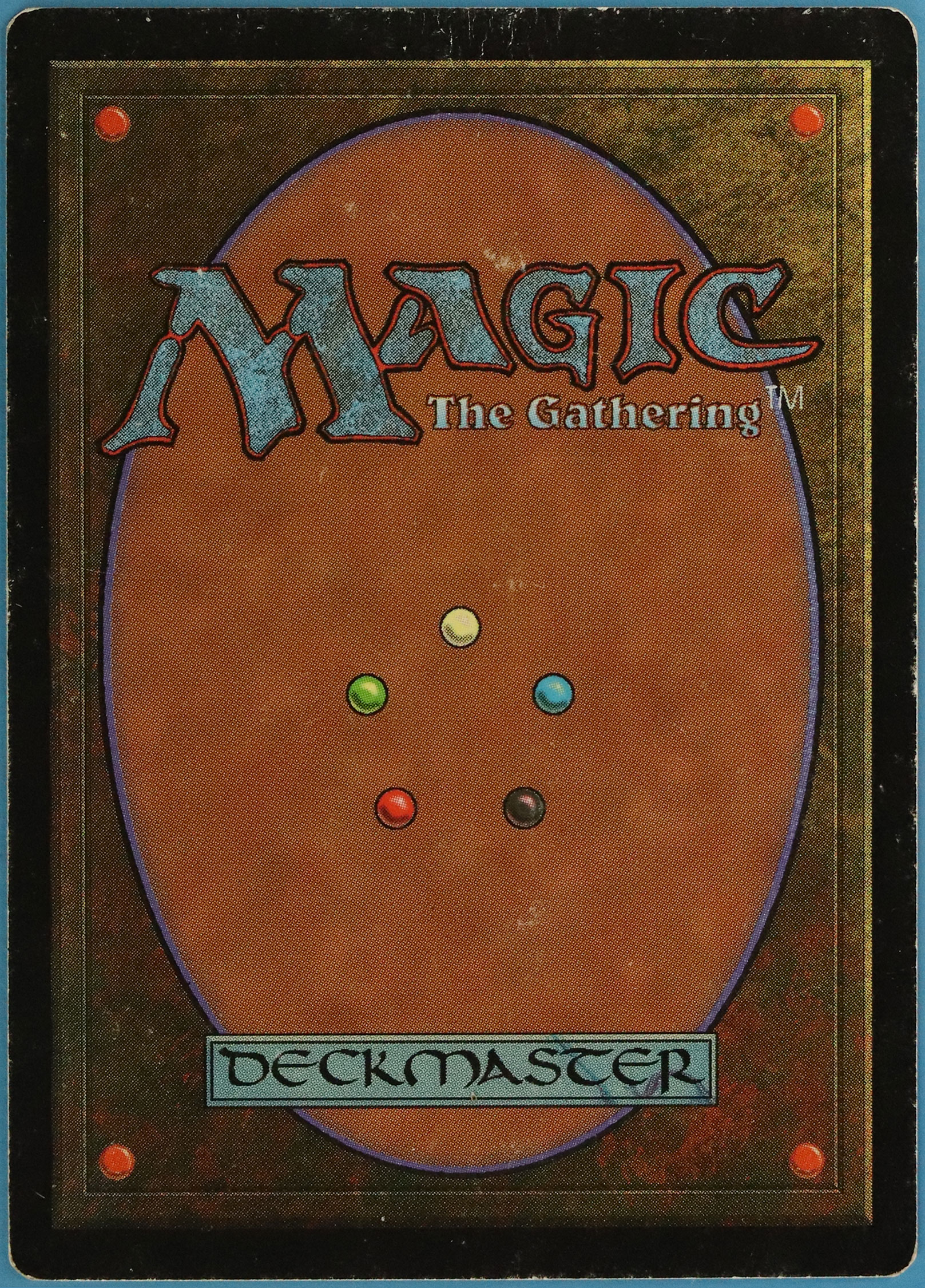 Sulfurous Springs 6th Edition NM-M Land Rare MAGIC THE GATHERING CARD ABUGames