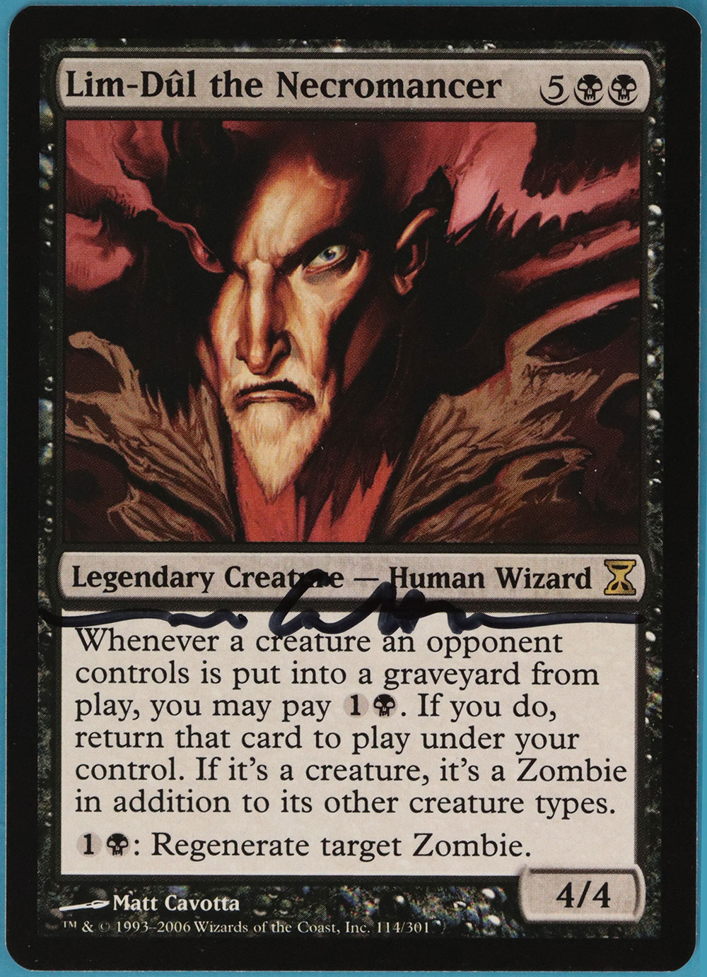 MTG 1x CONSPIRACY Time Spiral Timeshifted *Rare NM*
