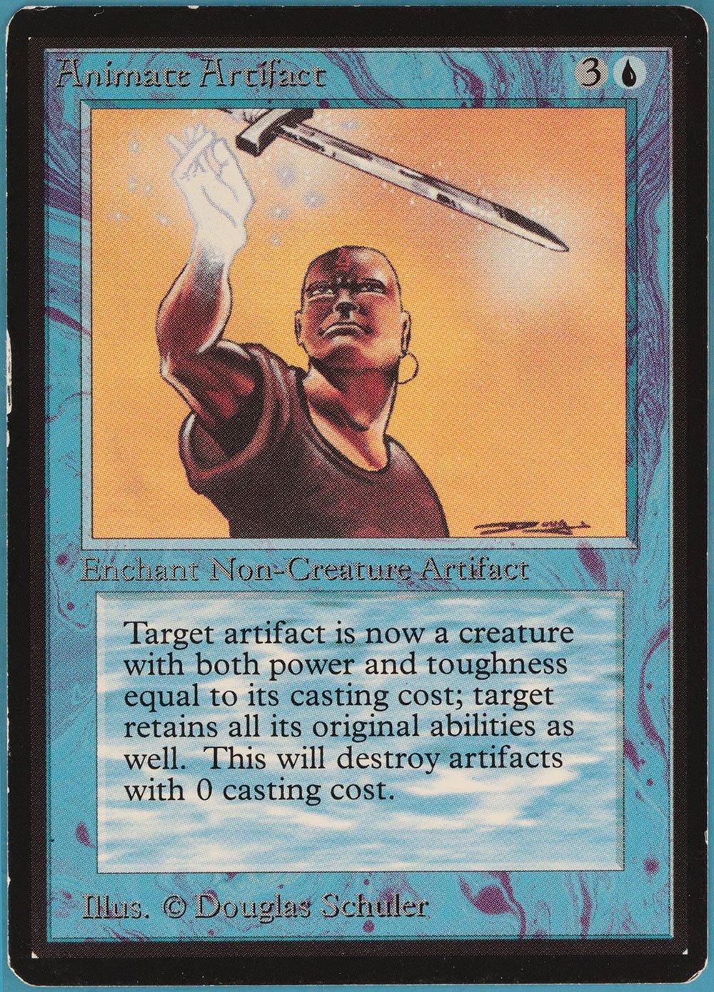 Unholy Strength FOIL 10th Edition NM-M Black Common MAGIC MTG CARD ABUGames