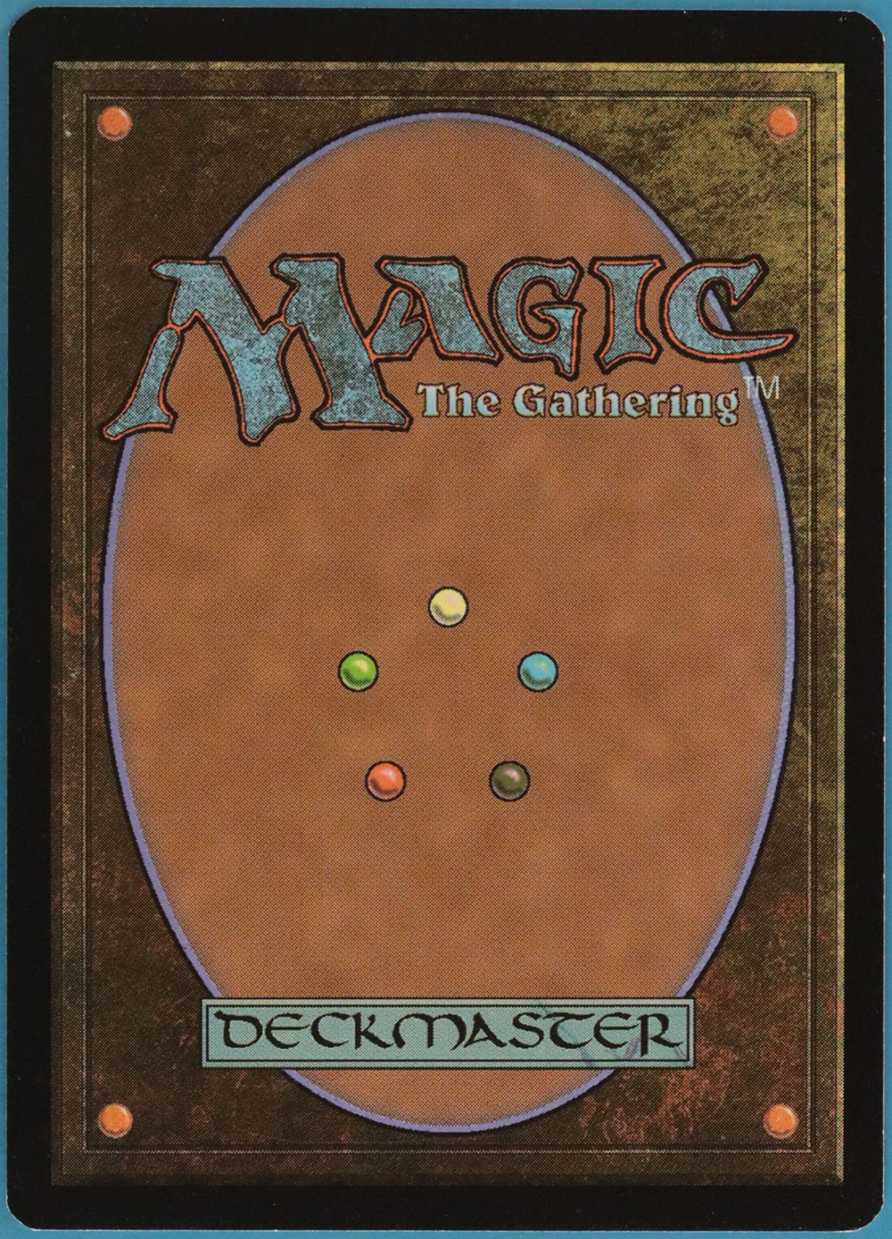 Ivory Tower 4th Edition PLD-SP Artifact Rare MAGIC THE GATHERING CARD ABUGames